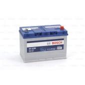 Аккумулятор Bosch для KIA Sorento I (2002-2006) дизель 95Ah 830A артикул: 0092s40280