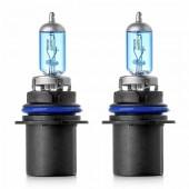Лампа HB5 Clearlight 12V-65/45W LongLife