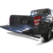 Амортизаторы багажника Fiat Full Back 2016->