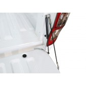 Амортизаторы багажника RIVAL Ford Ranger 2011->