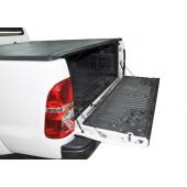 Амортизаторы багажника Toyota Hilux 2006-2014