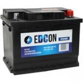 Аккумулятор Edcon для Хёндай и30 III (2017-2018) артикул: dc56480r