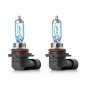 Лампа HB4 Clearlight 12V-55W LongLife