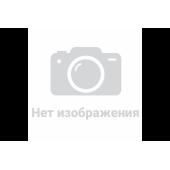Брызговики задние для VAZ Lada Vesta SW Cross (2017)
