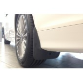 Брызговики для Ford Mondeo V (задние) 2015-2019